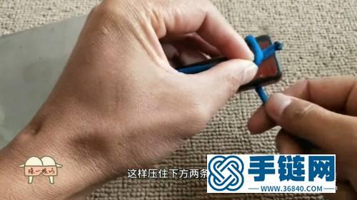 中国刀柄缠绳法,唐刀,小刀,菜刀都能通用的缠法教程大全